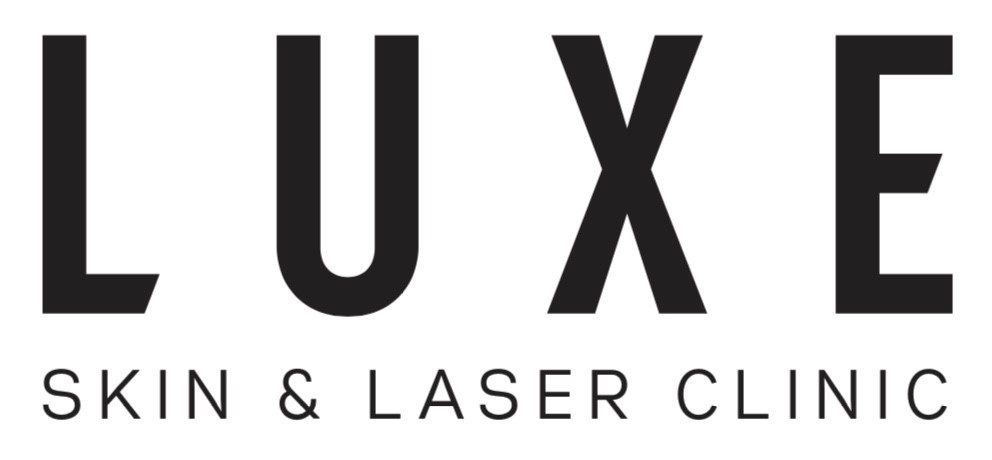 Prices – Luxe Skin and Laser Clinic